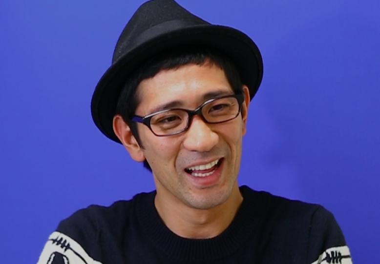 アンタッチャブル柴田 天才